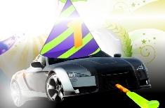 File:Party bg.jpg