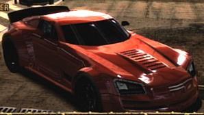 File:Tuned M-Type GT.jpg