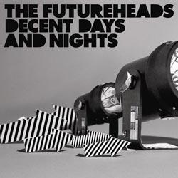 File:Thefutureheads-decent.jpg