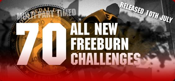 File:70 new timed challenges.jpg