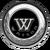 Watsonlogo
