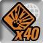 CrashAddict360