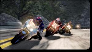 Bike ScreenShot13