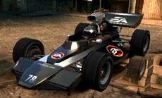 05US Circuit Racer