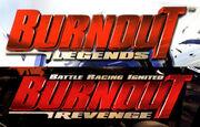 Legends-Revenge Logo Comparison