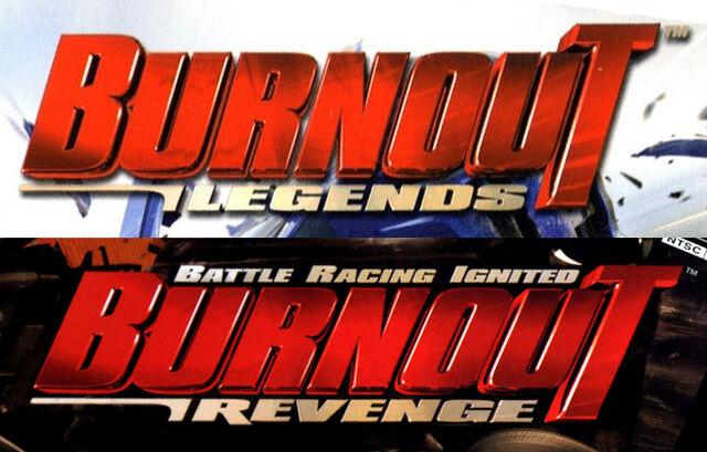 File:Legends-Revenge Logo Comparison.jpg