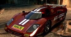 03Euro Circuit Racer