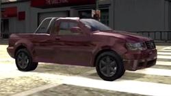 TruckHeavyBurnout3