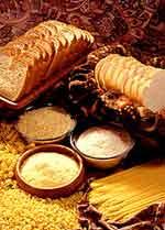 File:Wheatbasedfood.jpg