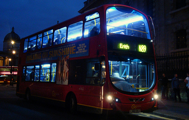 File:N89 to Erith.png