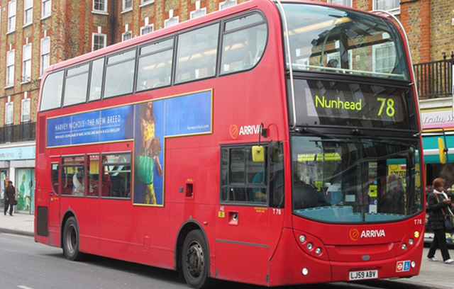 File:78 to Nunhead.png