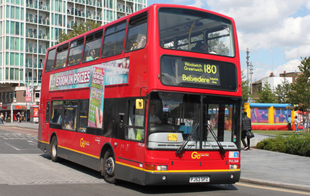 File:180 at Woolwich.png