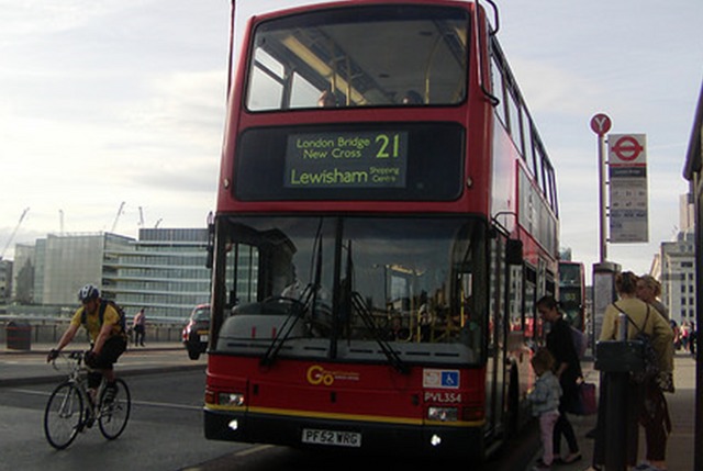 File:21 at London Bridge.png