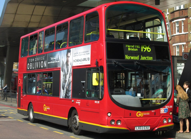 File:196 at Vauxhall.png