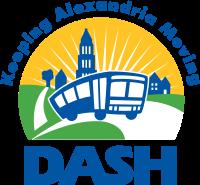 File:200px-DASH Alex logo svg.png