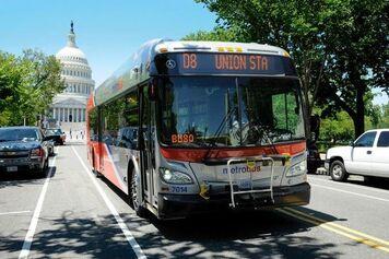 Bus2 606