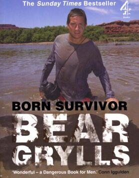 Born-survivor-bear-grylls-book S