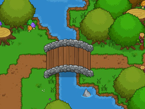 File:Area1 Field5 Puzzle2.png