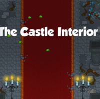 The Castle Interior Thumbnail