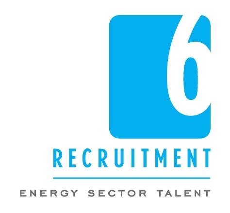 File:Six Recruitment Logo.jpg