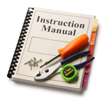 File:Instruction-manual.jpg