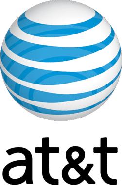 File:Att new logo.png