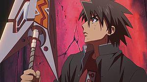 File:Kazuki5.jpg
