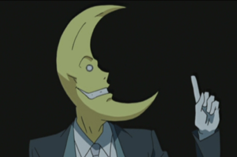 File:Moonface.jpg