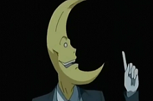File:Moonface1.png