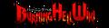 Thumbnail for version as of 14:58, September 26, 2014