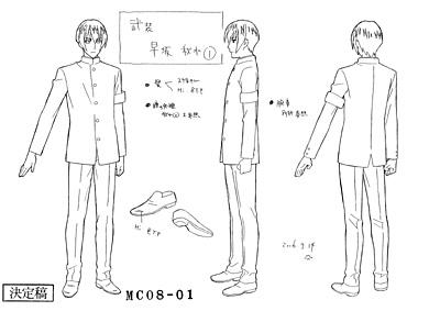 File:C-aki01.jpg