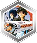 Archivo:Manga.png
