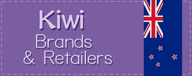 File:Kiwi Category.png