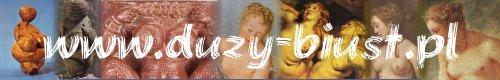File:Duzy-biust-logo.jpg