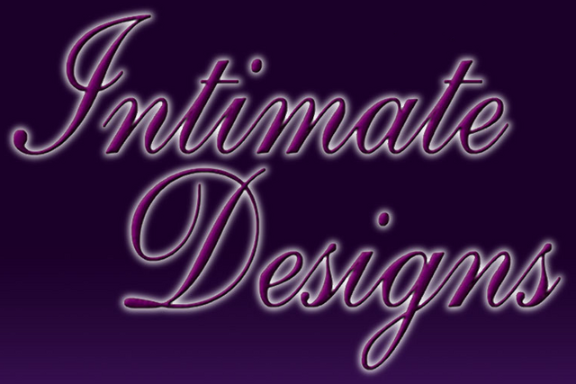 File:Intimate designs logo.png