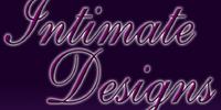 Intimate Designs
