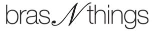 File:Brasnthings logo.jpg