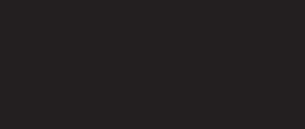 File:La silhouette lingerie logo.png