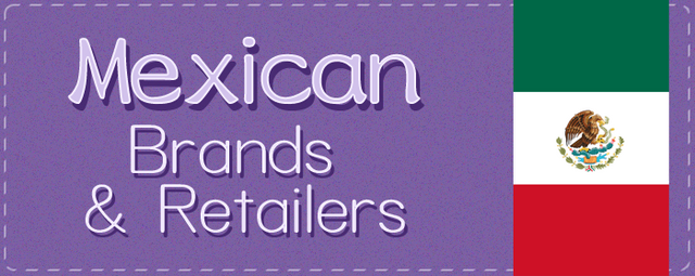 File:Mexican Category.png