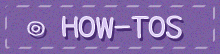 File:Mp-how-tos.png