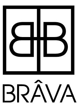 File:Brava logo.jpg