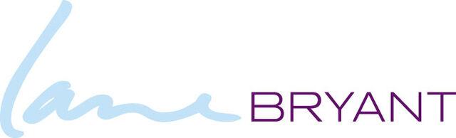 File:Lane-bryant-logo.jpg