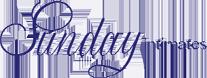 File:Sunday intimates logo.png