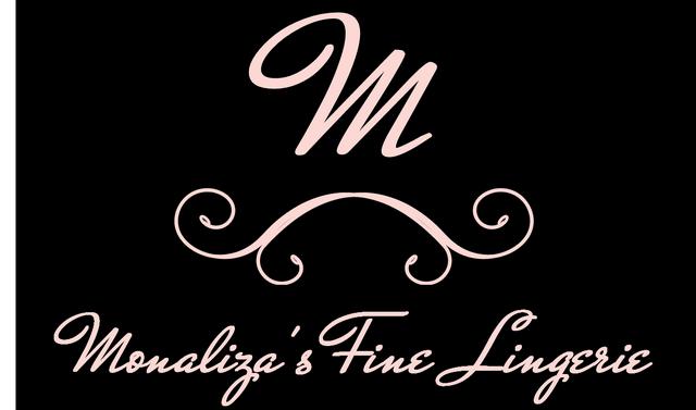File:Monalizas lingerie logo.png