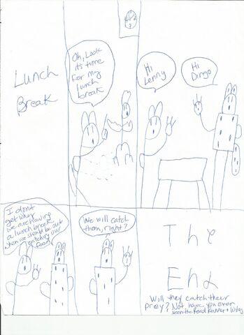 File:Dingo and Lenny Small Talk.jpg
