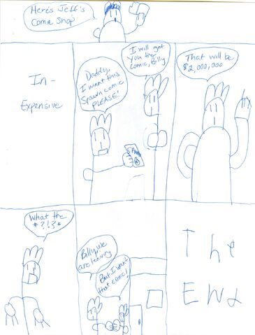 File:Jeff's Comic Shop 1.jpg