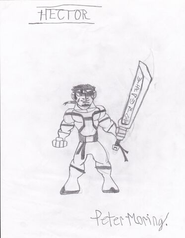 File:Hector From Magic Wars.jpg