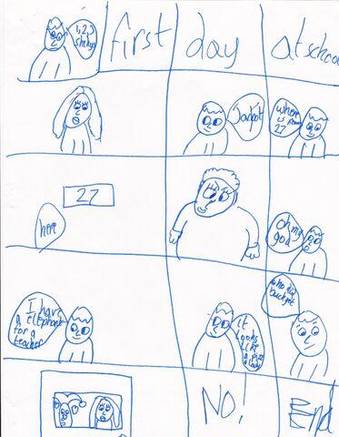 File:Sheky Comic 1.jpg