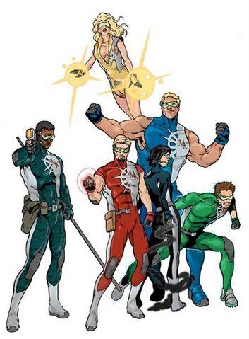 File:Superhero.jpg