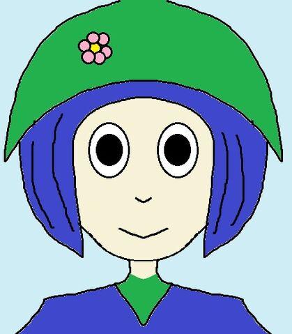File:Bluebelle.jpg